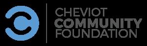 Cheviot Community Foundation